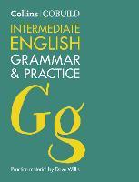 COBUILD Intermediate English Grammar and Practice