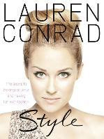 Lauren Conrad: Style (Paperback)