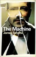 The Machine (Paperback)