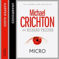 Micro (CD-Audio)