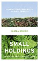 Small Holdings (Paperback)