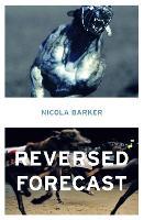 Reversed Forecast (Paperback)