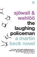 The Laughing Policeman - The Martin Beck series Book 4 (Paperback)