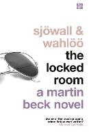The Locked Room - The Martin Beck series 8 (Paperback)