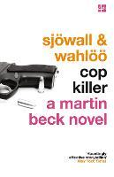 Cop Killer - The Martin Beck series Book 9 (Paperback)