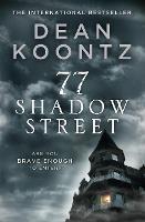 77 Shadow Street (Paperback)