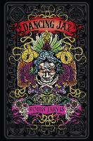 Dancing Jax (Paperback)