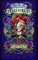 Freax and Rejex - Dancing Jax Book 2 (Paperback)