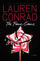The Fame Game (Hardback)