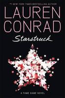 Starstruck (Hardback)