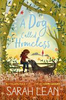 A Dog Called Homeless (Paperback)