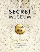 The Secret Museum (Hardback)