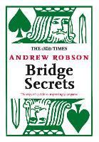 The Times: Bridge Secrets