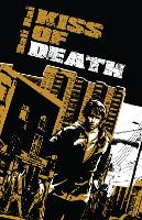 Kiss of Death - Read On (Paperback)