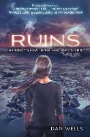Ruins - Partials Book 3 (Paperback)
