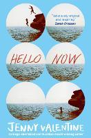 Hello Now (Paperback)