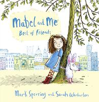 Mabel and Me - Best of Friends (Paperback)