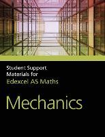 A Level Maths: Mechanics 1 - Collins Student Support Materials for Maths (Paperback)