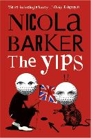 The Yips (Paperback)