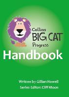 Progress Handbook - Collins Big Cat Teacher Support (Paperback)
