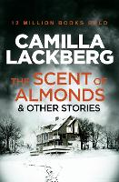 The Scent of Almonds and Other Stories (Paperback)