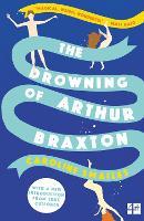 The Drowning of Arthur Braxton (Paperback)