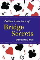 Bridge Secrets - Collins Little Books (Paperback)