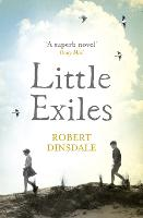 Little Exiles (Paperback)
