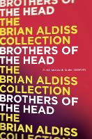 Brothers of the Head (Paperback)