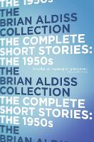 The Complete Short Stories: The 1950s (Paperback)