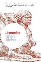 Jocasta: Wife and Mother (Paperback)