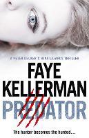 Predator - Peter Decker and Rina Lazarus Series 21 (Paperback)