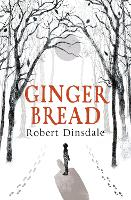 Gingerbread (Paperback)