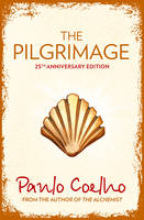 The Pilgrimage (Hardback)