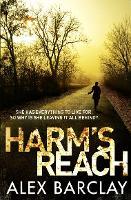 Harm's Reach (Paperback)