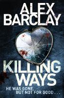 Killing Ways (Paperback)