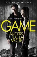 Game - The Game Trilogy 1 (Paperback)
