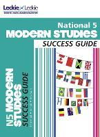 National 5 Modern Studies Success Guide