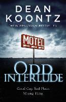 Odd Interlude (Paperback)