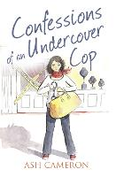 Confessions of an Undercover Cop - The Confessions Series (Paperback)