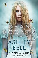 Ashley Bell (Paperback)