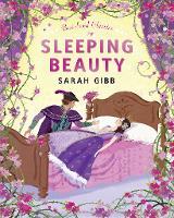 Sleeping Beauty (Hardback)