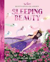 Sleeping Beauty - Best-loved Classics (Paperback)
