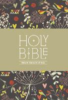 Holy Bible: English Standard Version (ESV) Anglicised Compact Edition
