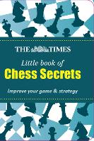 Chess Secrets - The Times Little Books (Paperback)