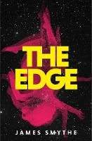 The Edge - The Explorer Book 3 (Paperback)