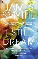 I Still Dream (Paperback)