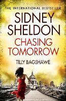 Sidney Sheldon's Chasing Tomorrow (Paperback)