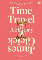 Time Travel (Paperback)