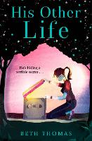 His Other Life (Paperback)